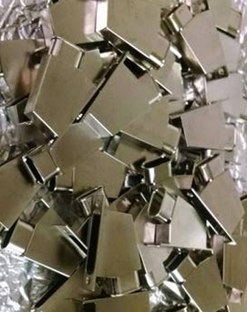 Electroless plating services in bangalore