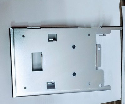 Powder coating services in bangalore